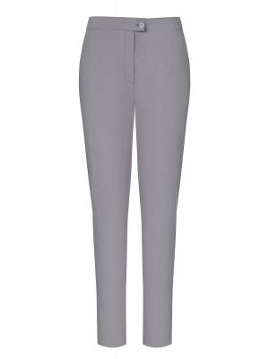 Fason 42 spodnie szare