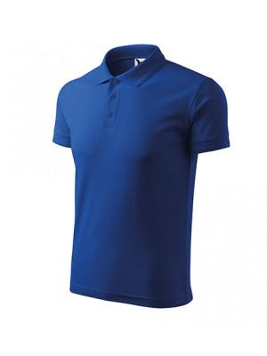 203 Koszulka Polo Chaber