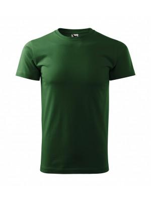 137 T-shirt but. zieleń