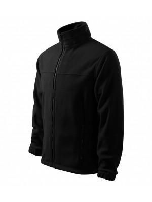 501 Bluza Polar czarny