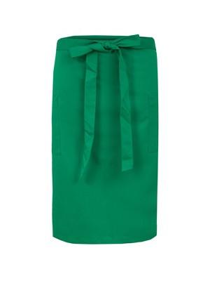 Zapaska zielona 60 cm